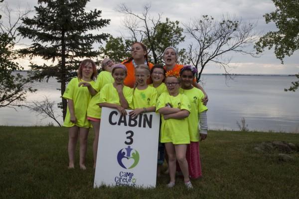 cabin-3-goofy0F8C09BB-B977-2118-8CD4-946C86E94A26.jpg