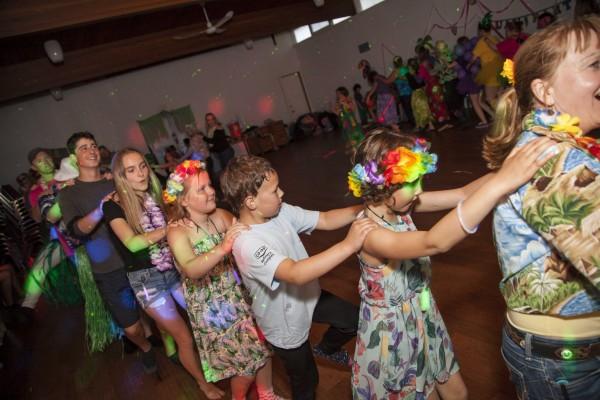 www-davidcarterphotography-ca-dance-0324-june-21-2019336BEEAB-FC60-E626-0717-795B8BFABF3B.jpg
