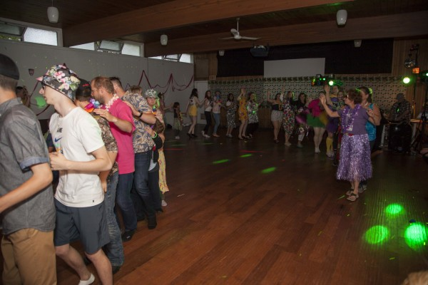 www-davidcarterphotography-ca-dance-0340-june-21-2019555714AC-EB6D-53A0-1B01-978969BF64F8.jpg