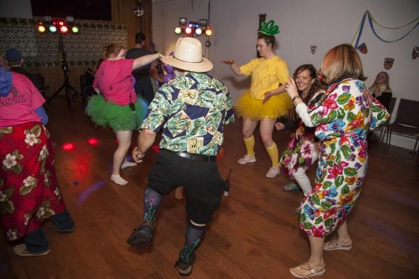 www-davidcarterphotography-ca-dance-0342-june-21-2019D144E605-50F1-A574-374A-09C53DBAAEC5.jpg