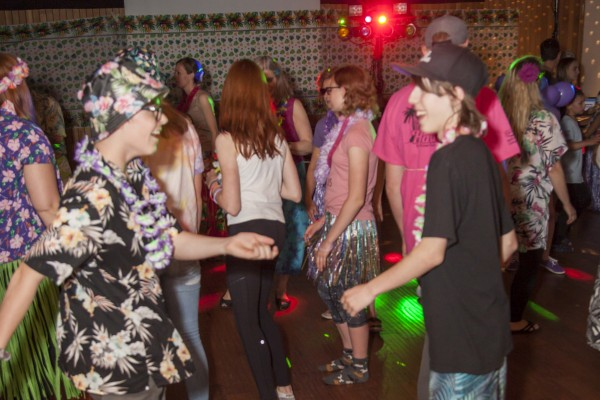 www-davidcarterphotography-ca-dance-0349-june-21-2019D8A36432-DD56-6D9C-CE9D-C724B4CEC908.jpg