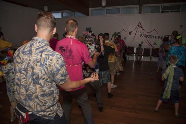 www-davidcarterphotography-ca-dance-0386-june-21-201962A19EC6-952F-4DF6-FE54-CB49F2C5D4E4.jpg