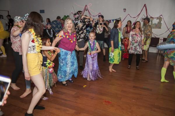 www-davidcarterphotography-ca-dance-0416-june-21-2019A47192FB-918A-2F11-FF32-47414D693973.jpg
