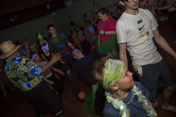 www-davidcarterphotography-ca-dance-0467-june-21-2019D130B237-EBBE-DE91-84F8-FDF52E6DC676.jpg