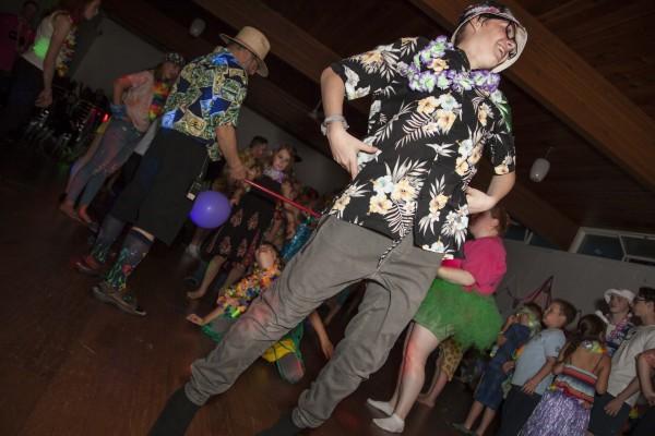 www-davidcarterphotography-ca-dance-0502-june-21-20192CC0B036-ACF0-8F49-9137-043A1447DB0F.jpg