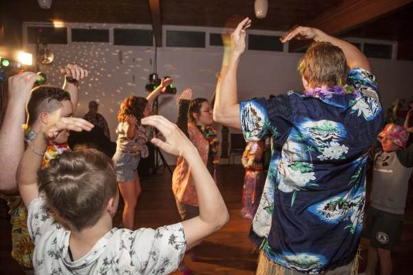 www-davidcarterphotography-ca-dance-0536-june-21-20199BC8EF3D-84D1-FB46-9D3D-5838D6E2729B.jpg