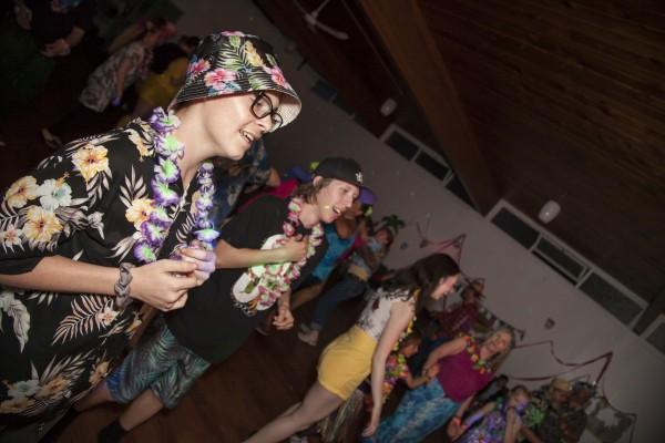 www-davidcarterphotography-ca-dance-0566-june-21-2019311F010B-B0DC-EFD2-5DED-B65279EF21EF.jpg