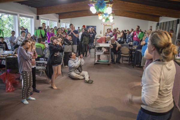 www-davidcarterphotography-ca-dance-0135-june-21-20192F243E02-FD0A-72E8-9156-960A1EEA0FDD.jpg