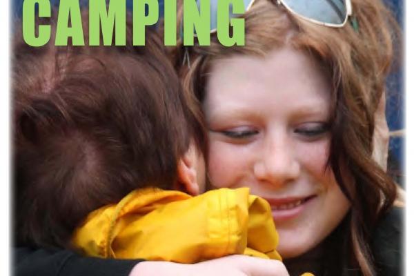 camp2012-1BDB6C500-5CD3-72E3-916B-A4AE553CDF71.jpg